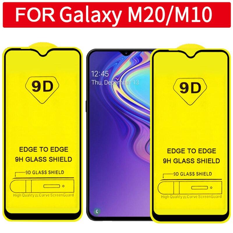 9D-temperato-protezione-dello-schermo-di-vetro-per-Samsung-M20-di-vetro-per-Samsung-Galaxy-M10 (1)