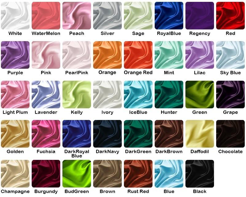 Pic Col Manches Sirène Magnifique Fête Mode Perles Chaude Mesure Formelle Parole Tulle Sans Robe De Same Sur Longueur Robes As Fait V 2019 EqgxB8g