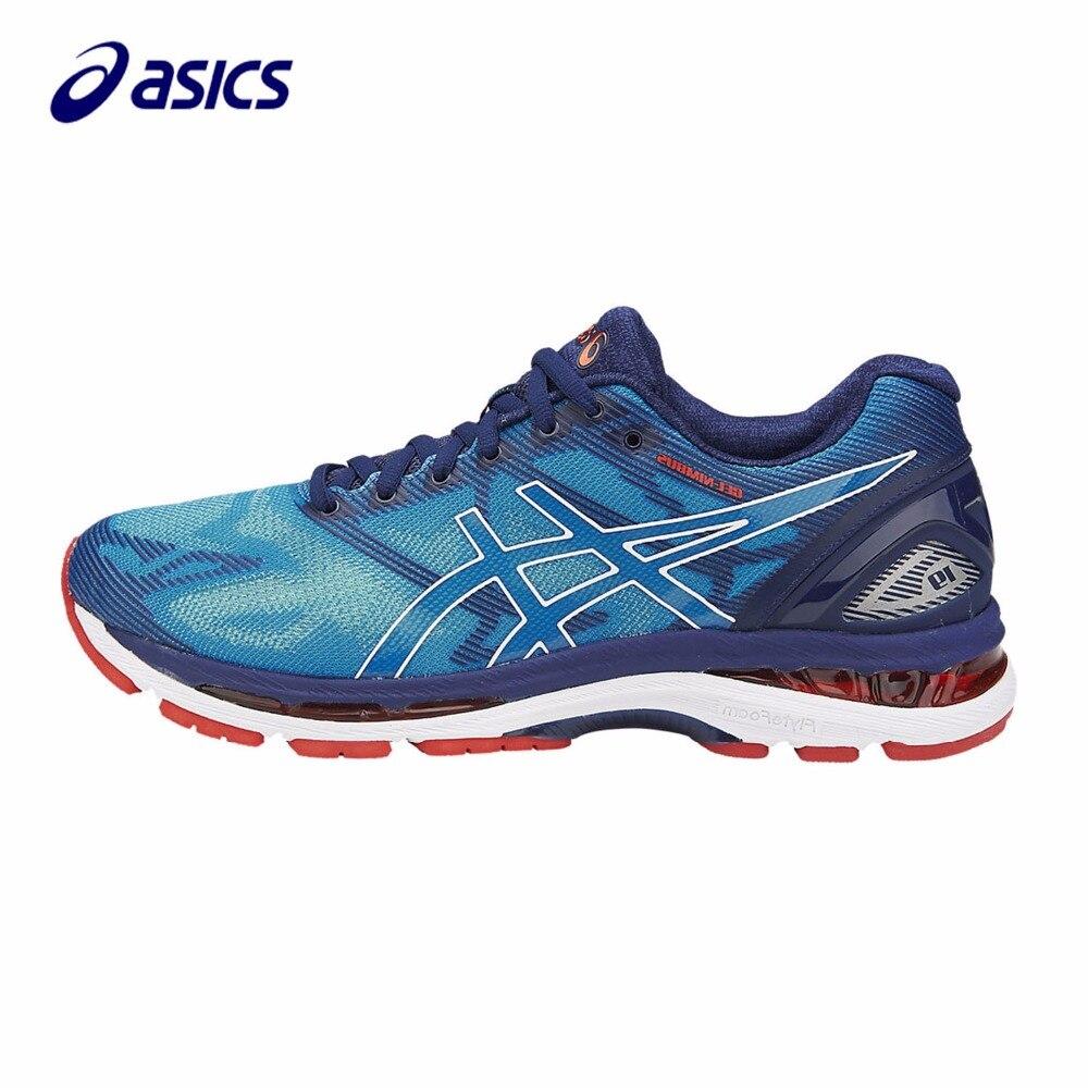 Orginal ASICS  New Running Shoes Men