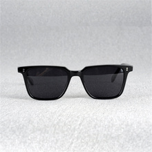 8d67692a29f Buy Mens Polarized Night Driving Sunglasses Men Brand Designer Yellow Lens  Night Vision Driving Glasses Goggles Reduce Glare and get free shipping on  ...