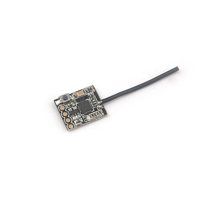 RX2A PPM IBUS FS-RX2A Pro Receiver Mini RX For Flysky FS-I6 FS-I6X FS-I6S FS-TM8 FS-TM10 FS-I10