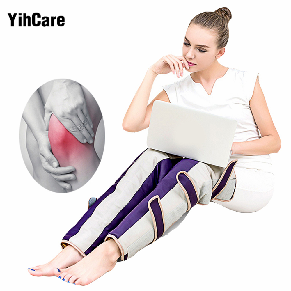 Aliexpress.com : Buy Infrared Therapy Heated Vibrating