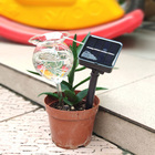 LED solar lights Sel...