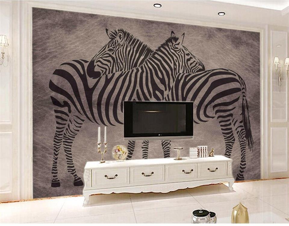 Online get cheap black hd wallpaper for Cheap black wallpaper