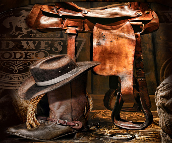 Amazing Cowboy Hat and Boots 3D Printed 4 PCS Bedding Sets Duvet Cover  Bedding Collection Bedspreads Twin Queen Super King size-in Bedding Sets  from Home ... 5db1115bef8