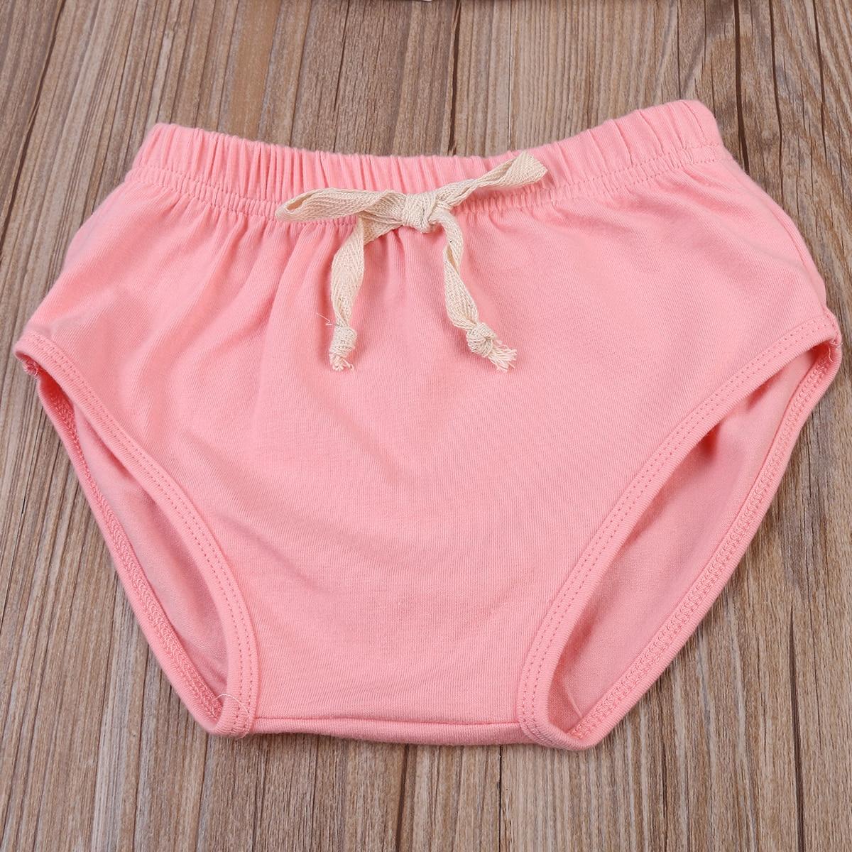 2PCS-Set-Cute-Newborn-Infant-Baby-Girl-Clothes-2017-Summer-Sleeveless-Tank-Tops-Ruffles-T-shirt-Bloomer-Bottoms-Outifts-Sunsuit-3