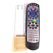 Buy dish network remote control and get free shipping on