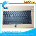 "For Macbook Pro 13"" A1278 2009 2010 2011 2012 GR DE German Deutsch QWERTZ Tastatur Keyboard"