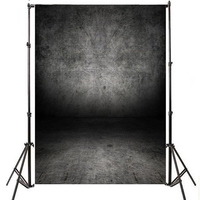 Old Master Gray Abstract Vinyl Photography Background Digital Printing Background For Photo Studio Photobooth Props 2.4*3.75M