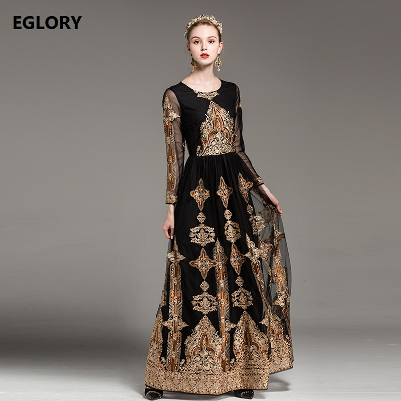 Buy wedding xxl dress and get free shipping on AliExpress.com ac1a98e6c8a2