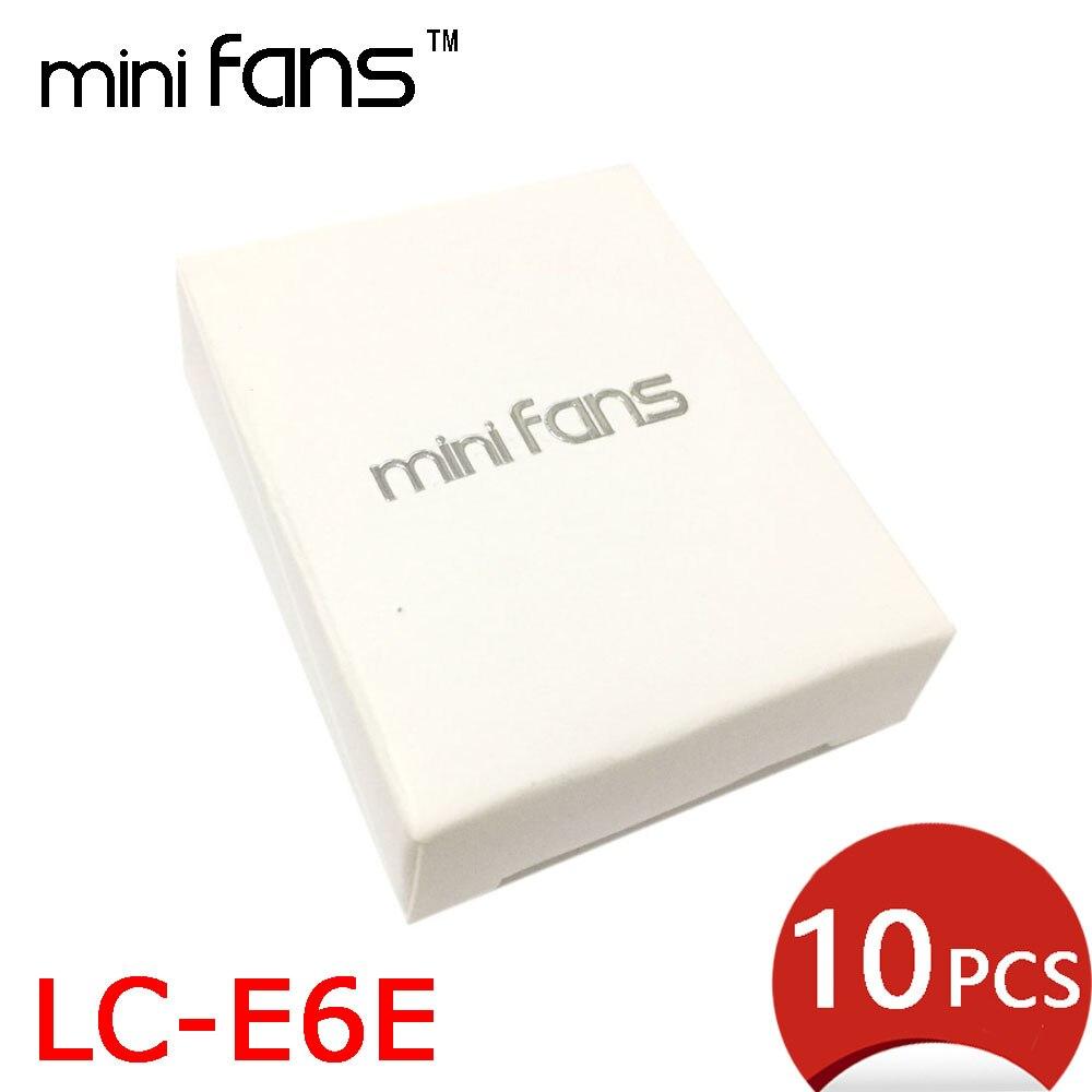 bilder für LC-E6E LC E6E LC-E6C E6C Ladegerät Für Canon Kamera LP-E6 LPE6 E6 EOS 5D2 5D3 7D 7D2 60D 60Da 6D (5D Mark II III)