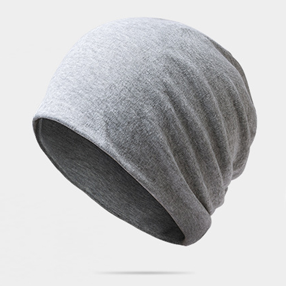 Beanies - Where to Buy Beanies at Village Hat Shop 886533f9691