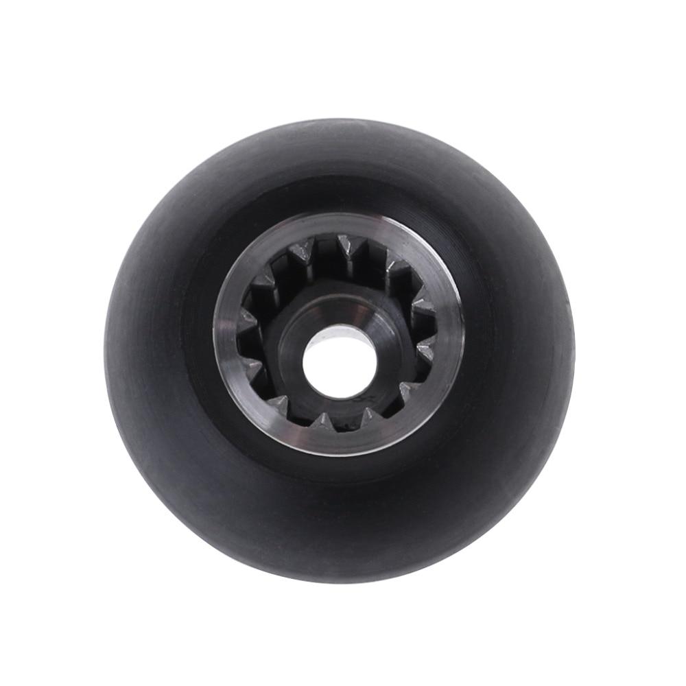 Blender Drive Socket 767 Mushroom Head Gear Coupling Mixer Spare Parts