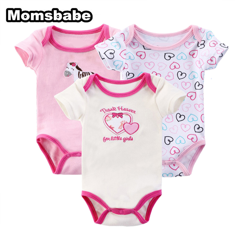 line Get Cheap Baby Clothes Bodysuits Aliexpress