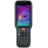 Swift P8400 PDA Protable Handheld Terminal Device Scanner Hot Sale Product