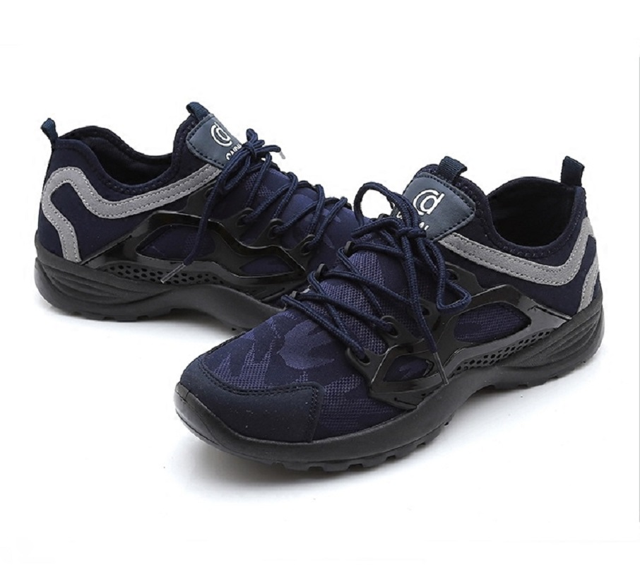 Zielstrebig Männer Laufschuhe Für Männer Turnschuhe Zapatillas Hombre Deportiva Outdoor Jogging Trainer Schuhe Männer Sport Schuhe Chaussure Homme Atemschutzmaske