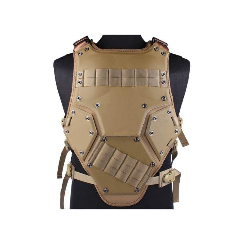 TMC Transformers TF3 Tactical Vest TMC1835 Live-action CS Field Protection For Man Wholesale transformers b0974 делюкс свиндл