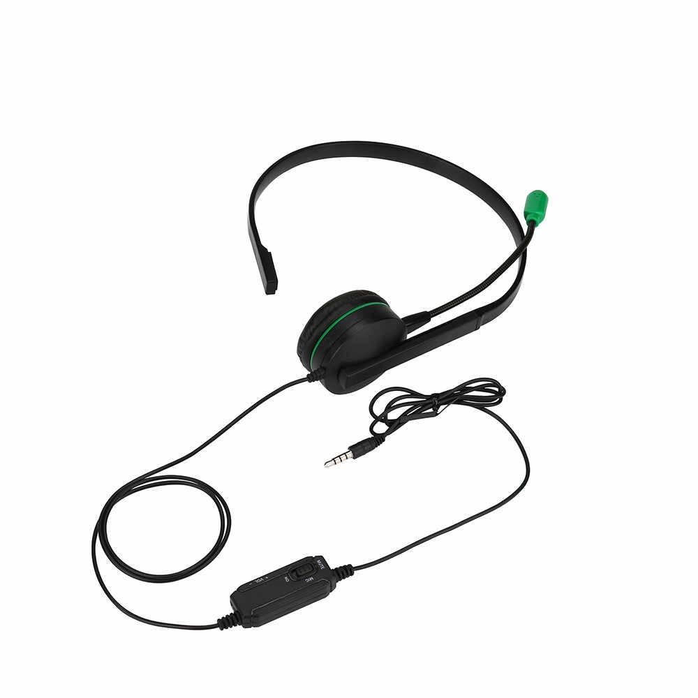 Проводная гарнитура наушники микрофон для sony Игровые приставки 4 PS4 игровая гарнитура спортивные наушники fone de ouvido