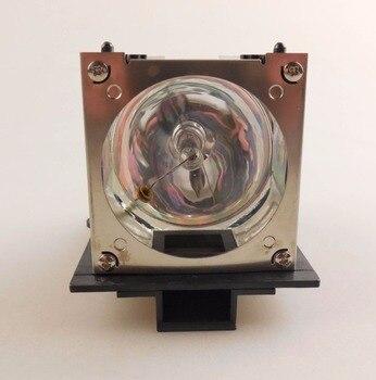 VT45LPK / 50022215 Replacement Projector Lamp with Housing for NEC VT45 / VT45G / VT45K / VT45KG / VT45L цена 2017