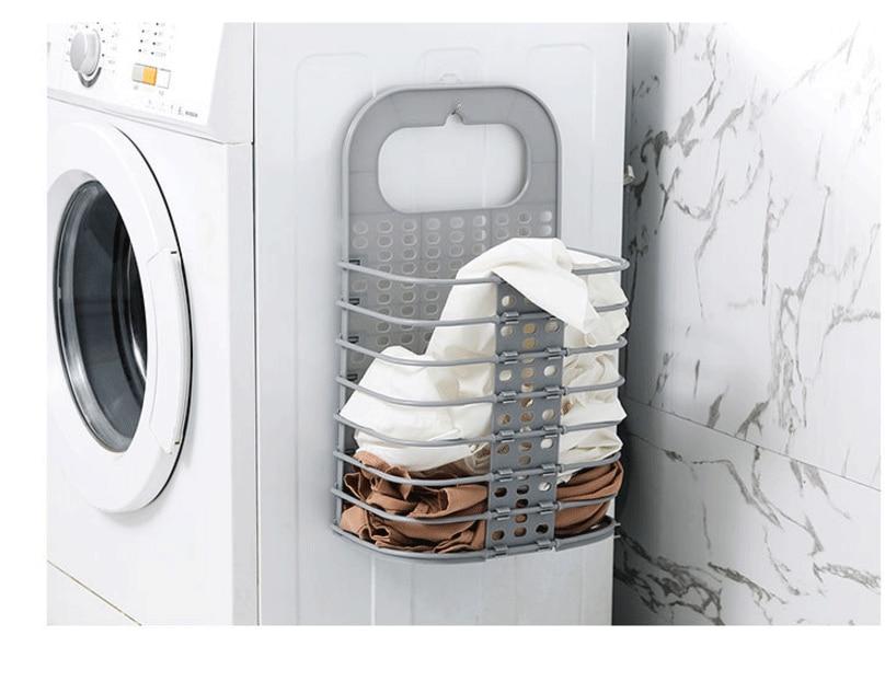 laundry basket (15)