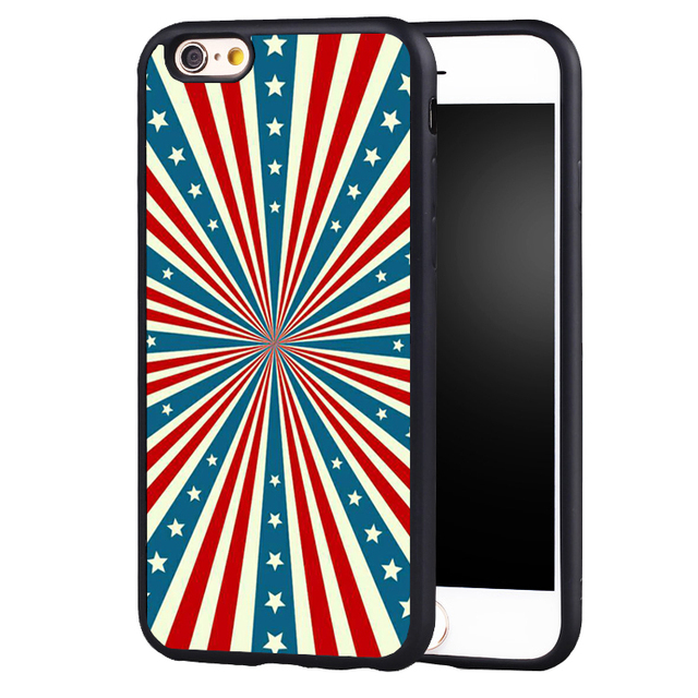 Usa american flag background case cover for samsung galaxy s4 s5 s6 usa american flag background case cover for samsung galaxy s4 s5 s6 s7 edge s8 plus voltagebd Gallery