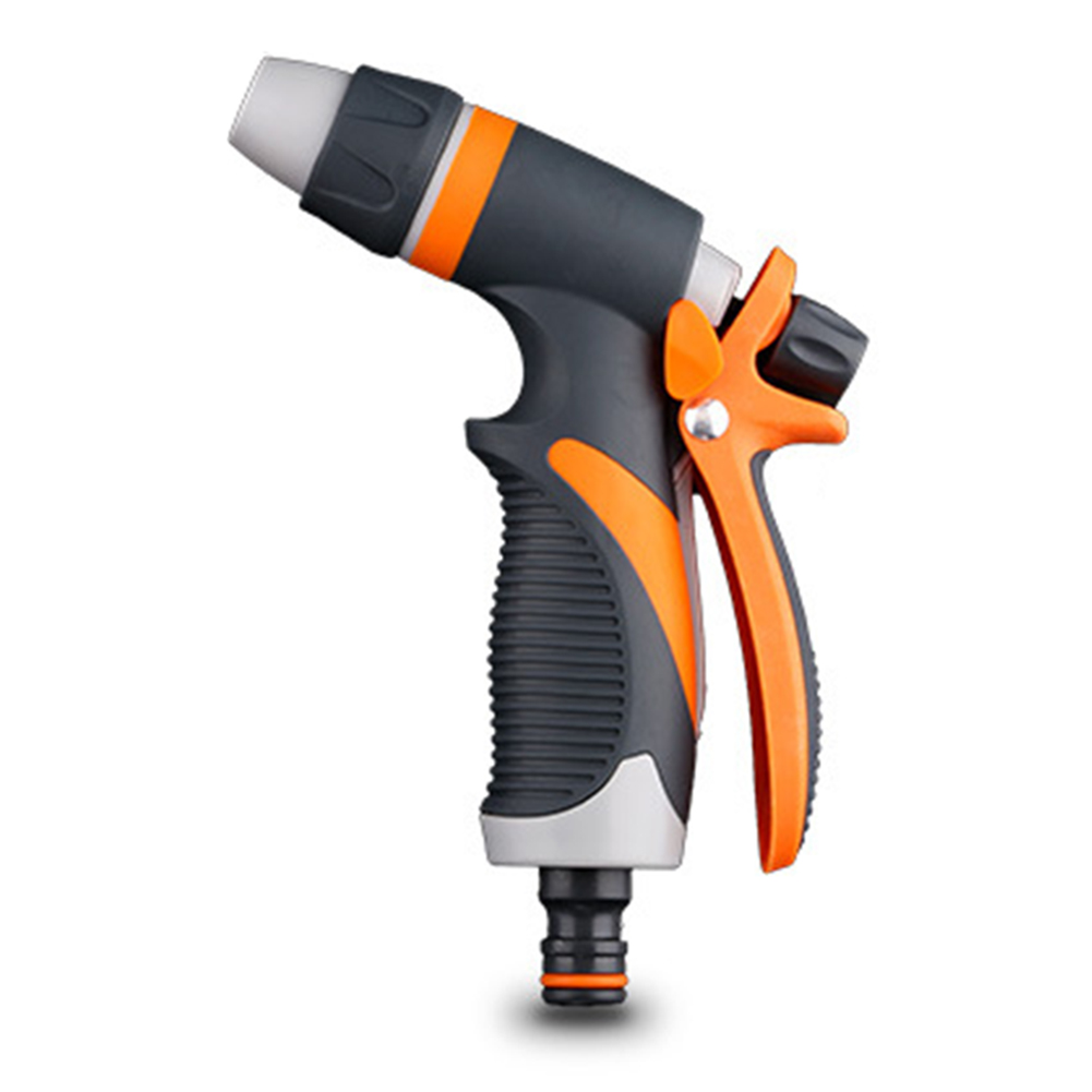 HTB1HnH9aIfrK1Rjy0Fmq6xhEXXaQ - Sprinkle Tools High Pressure Watering Hand-held Multi-function