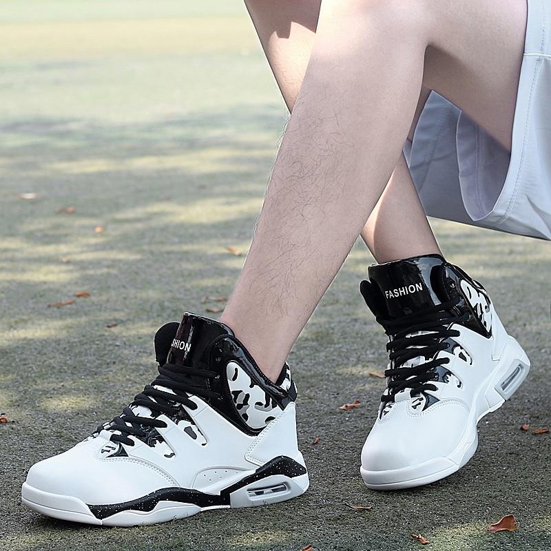 Brand Men 270 Basketball Shoes JD