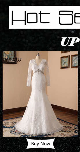 61df234fe Amante beso 2019 Vestido de novia de encaje Cap manga Vestido de novia con  el tren perlas bodas Vestido de novia vestidos Plus tamaño de las  mujeresUSD ...