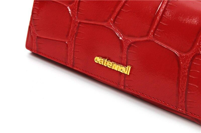 wallet women leather (5)