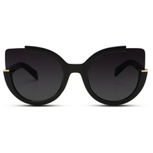 Fashion Driving Sunglasses