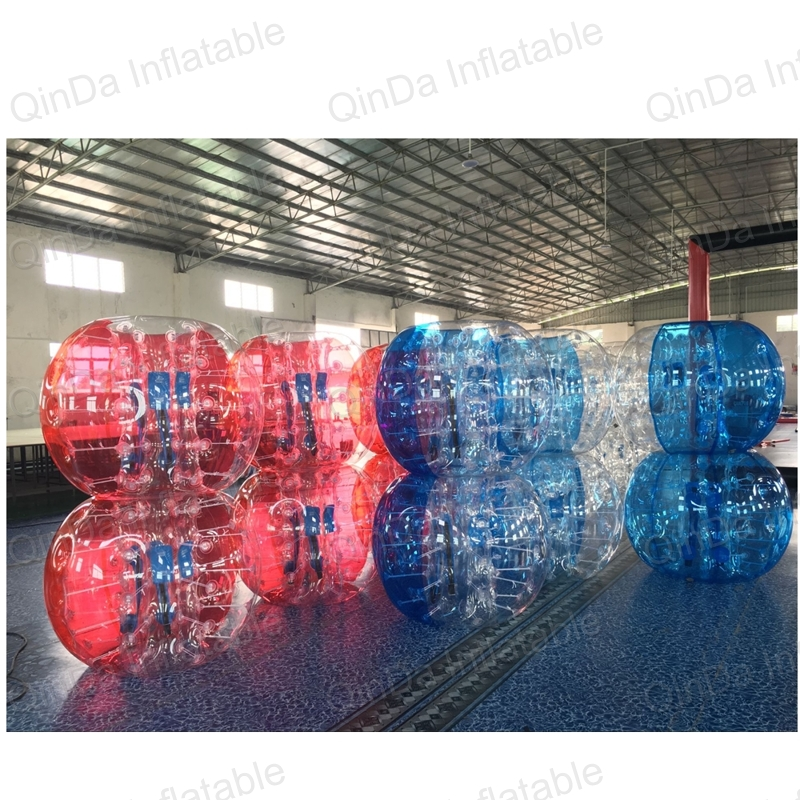 Promotion PVC/TPU Inflatable human balloon,human inflatable bumper bubble ball,bumper ball for sport games clear human inflatable bumper bubble ball best tpu inflatable ball