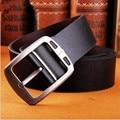 Cinturones diseñador de la marca de los hombres ceinture correa De Lujo para Mujeres de Grabación En Relieve de cuero genuino de alta calidad feragamo Cinturones ceinture homme