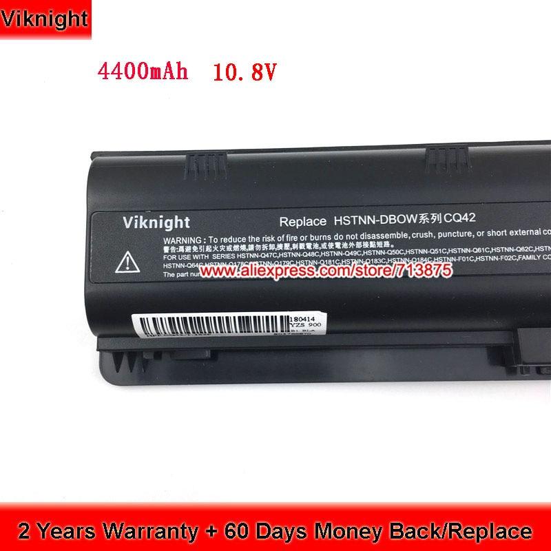 High Quality 10.8V 6 Cells /9 Cells CQ42 Laptop Battery for HP Pavilion G7 G6 MU06 MU09 593553-001 DV4 DV6 G32 SeriesHigh Quality 10.8V 6 Cells /9 Cells CQ42 Laptop Battery for HP Pavilion G7 G6 MU06 MU09 593553-001 DV4 DV6 G32 Series