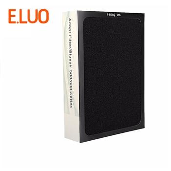 High efficient gather dust, formaldehyd  hepa filter air purifier FZ-280HFS cleaner parts for air purifier part KC-W280SW/Z280SW цена 2017