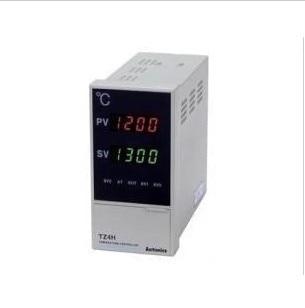 Thermostat PID Adjust TZ4H-A4R, TZ4H-A4C, TZ4H-A4S