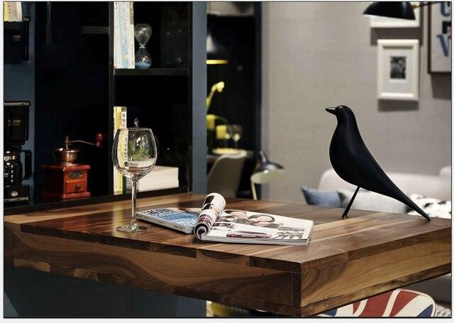 HTB1HnKxSFXXXXaRapXXq6xXFXXXT.jpg 640x640 - new-arrivals, decor, collectibles - Eames House Bird