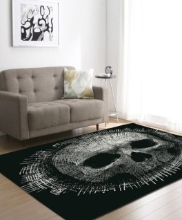 0fbb38ed Nombre del producto: Alfombra redonda de frutas 3D diámetro 60/80/100/160  cm 120 alfombras de salón alfombra de baño alfombras de sala de estar  tapete para ...