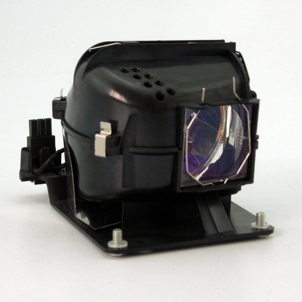 33L3537 Replacement Projector Lamp with Housing for IBM iLM300 pureglare original projector lamp for ibm 31p9928 with housing