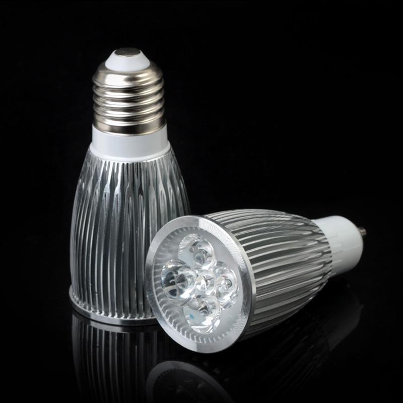 RAYWAY wholesale 5pcs/lot 5w LED GROW LIGHT E27 660nm 460nm LED Growing Lamps plants flowering & hydroponics system light Bulb