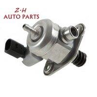 Новые Давление топливный насос 06 H 127 025 N для Audi A3 A4 A5 TT Volkswagen Golf Jetta Passat tiguan 1.8TSI 2,0 TFSI 0261520239