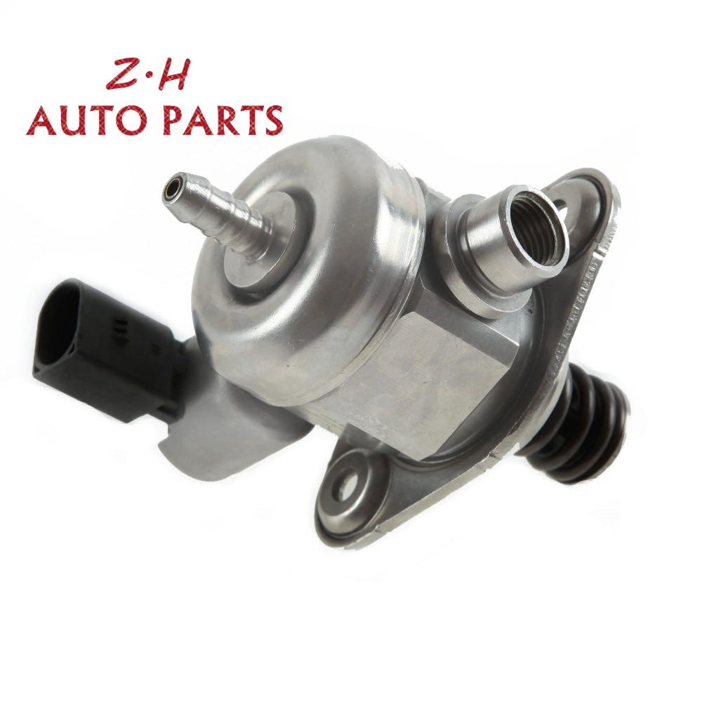 NOUVELLE Pompe À Carburant Haute Pression 06 H 127 025 N Pour Audi A3 A4 A5 TT Volkswagen Golf Jetta Passat tiguan 1.8TSI 2.0 TFSI 0261520239
