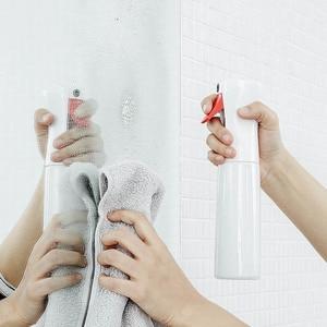 Image 5 - Youpin yj 手の圧力噴霧器家庭菜園散水クリーニングスプレーボトル 300 ミリリットル家族調達花とクリーニング
