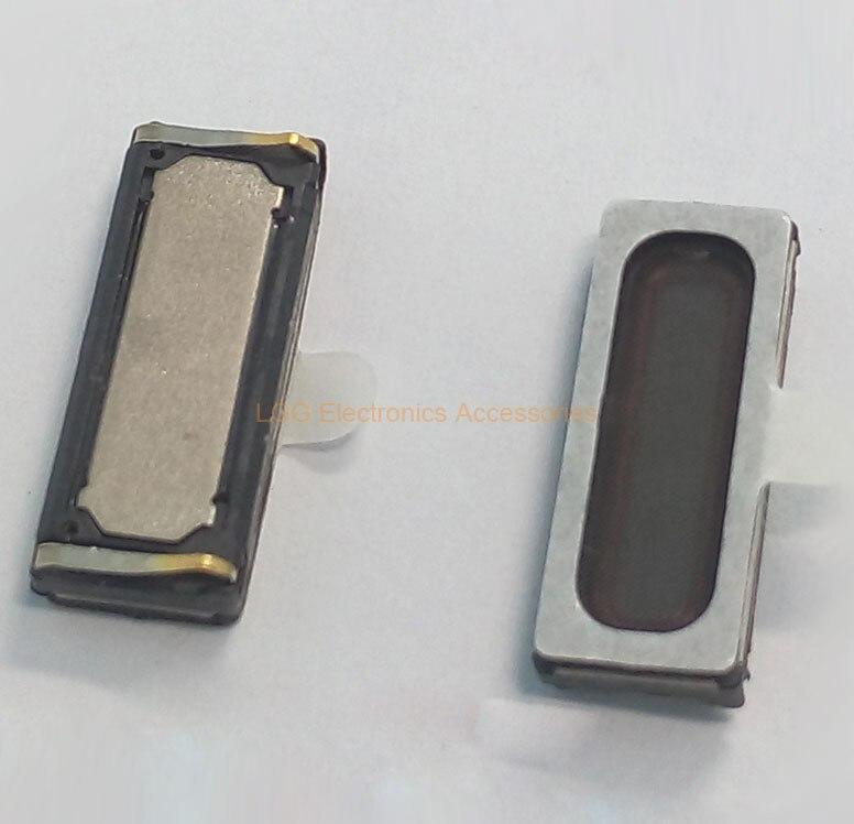 100% Original Earpiece Receiver for Xiaomi Hongmi Red Mi Note Ear Speaker replacement parts