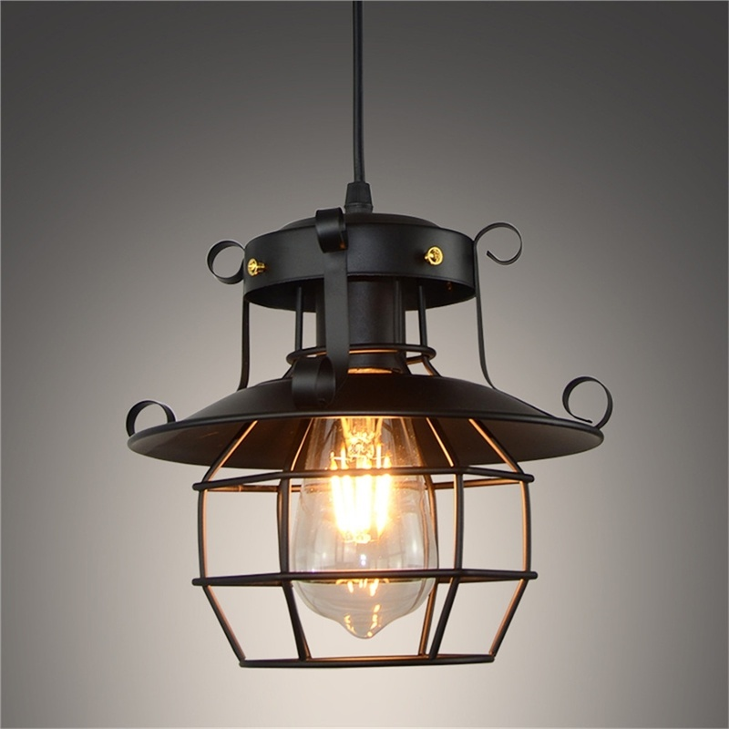 Old Fashion Retro Vintage Style Industrial Chandelier Antique Glass Lamp Wall SconceOld Fashion Retro Vintage Style Industrial Chandelier Antique Glass Lamp Wall Sconce