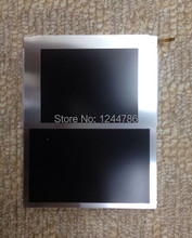 Original new for nintendo for 2DS console lcd display screen + protector film + touch screen