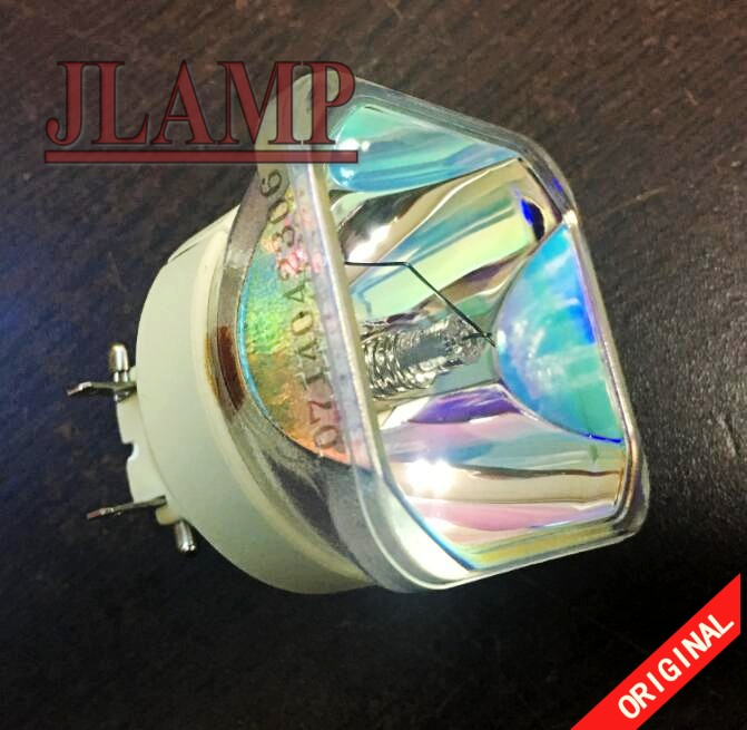 ORIGINAL NEW DT02061 REPLACEMENT PROJECTOR LAMP/BULB FOR