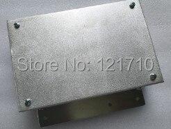 Dispositif d'équipement industriel nouveau Lam 853-801876-014 REV A ADIO GTWY PMP/TCU
