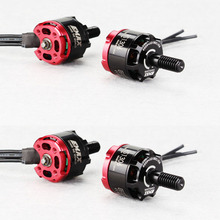 Original Emax RS1306 1306 4000KV 3300KV Race Brushless Motor for FPV Racing Quad Drone GEP130X Grashopper QAV130 RX130 RX150