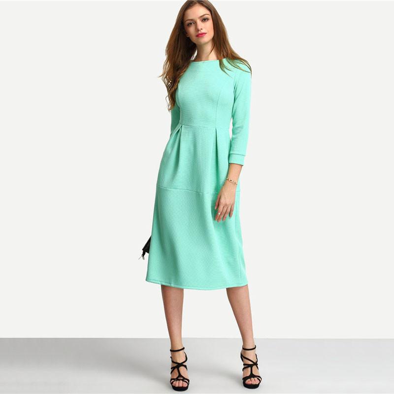 dress151124306 (2)
