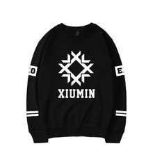 EXO Bias Sweatshirts (24 Models)